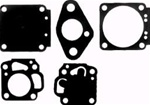 R6893 - Carburetor Repair Kit for Nikki