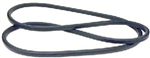 R7128 Deck Drive Belt replaces Noma 300680