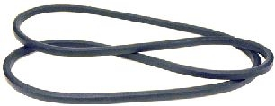 R6901 - Blade Drive Belt Replaces AYP Sears Roper 106085X
