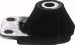 R7085 - AV Buffer Vibration Mount Replaces Stihl 1118-790-9930