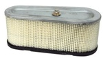 R7094 - Air Filter Replaces Briggs & Stratton 493909