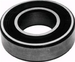 R7162 - Ball Bearing Replaces Toro/Wheel Horse 113514