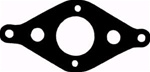 R7168 - Ryan 610675 Carburetor Mounting Gasket