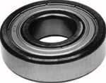 R7178 - Spindle Bearing Replaces Scag 48101