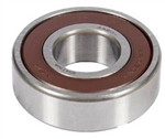 R7210 - Spindle Bearing Replaces Toro/Wheel Horse 109966