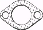 R7211 Exhaust Gasket replaces Briggs & Stratton 692237