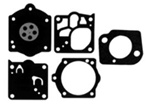 R7215 Gasket & Diaphragm Kit Replaces Walbro D10-WJ