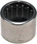 R7241 - Needle Bearing Replaces MTD 941-0404
