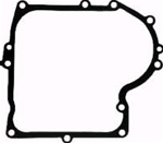 "R7246 Base Gasket 1/64"" Thick Replaces Briggs & Stratton 271916"