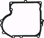 "R7247 Base Gasket .005"" Thick Replaces Briggs & Stratton 692406"