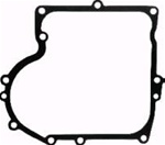 "R7248 Base Gasket .009"" Thick Replaces Briggs & Stratton 271996"
