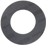 R7255 Thrust Washer Replaces Snapper 7014523YP