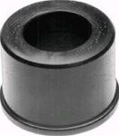 R7258 Front Wheel Bushing replaces Murray 491334MA
