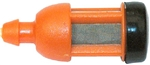 R7298 Fuel Filter Replaces Stihl 1115-350-3503