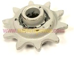 R736 Pulley Sprocket Idler IS-810