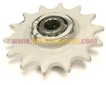 R737 Pulley Sprocket Idler IS-814
