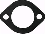 R7421 Intake Gasket Replaces Briggs & Stratton 692219