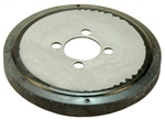R7678 Drive Disc Replaces Snapper 7017226 and Toro 37-6570