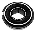 R7683 Hex Bearing replaces Ariens 54137