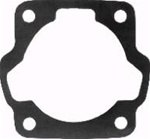 R7686 - Cylinder Head Gasket Replaces Stihl 1108-029-2300