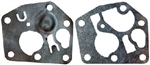 R7721 Diaphragm Kit replaces Briggs & Stratton 795083