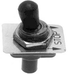 R7777 Stop Switch Replaces Stihl 1121-430-0200