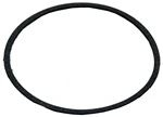R7781 Carburetor Bowl Gasket replaces Briggs & Stratton 270511