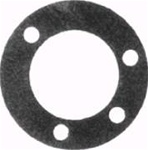 R7795 Air Cleaner Gasket Replaces Kohler 41-041-11-S