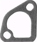 R7798 Carburetor Mounting Gasket Replaces Tecumseh 33751A