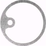 R7799 Breather Gasket Replaces Tecumseh 32760A