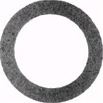 R7800 Breather Gasket Replaces Tecumseh 33735