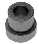 "R7846 Idler Pulley Size Reducer Bushing 0.3750"" x 0.3100"""