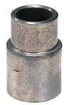 "R7848 Idler Pulley Size Reducer Bushing 0.0500"" x 0.7600"""