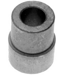 "R7849 Idler Pulley Size Reducer Bushing 0.3750"" x 0.4600"""