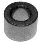 "R7851 Idler Pulley Size Reducer Bushing 0.3750"" x 17 mm"