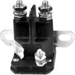 R7934 Starter Solenoid Replaces MTD 925-0771