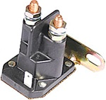 R7935 Starter Solenoid Replaces MTD 925-1426A