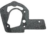 R7941 Fuel Tank Mounting Gasket Replaces Briggs & Stratton 692241