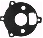 R7943 Carburetor Body Gasket Replaces Briggs & Stratton 27918