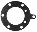 R7946 Air Cleaner Gasket Replaces Briggs & Stratton 690273