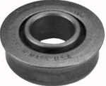 R7950 - Front Wheel Bearing Replaces Dixie Chopper 120050