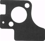 R7964 Intake Elbow Mounting Gasket Replaces Briggs & Stratton 394732