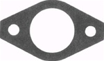 R7965 Intake Gasket Replaces Briggs & Stratton 270684
