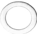 R7973 Float Bowl Washer Replaces Briggs & Stratton 690618