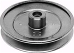 R7991 Spindle Pulley Replaces Murray 91769, 91943