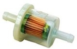 R7998 - Fuel Filter Replaces Briggs & Stratton 493629