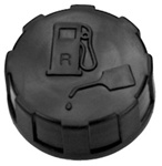 R7999 - Fuel Cap Replaces Echo 131004-40930 & 131004-55730