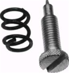 8046 Idle Adjustment Valve Set replaces Briggs & Stratton 292681