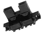 R8090 Self stripping fuse holder for ATC type fuses