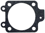 R8106 Metering Gasket Replaces Walbro 92-214-8